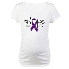 Hope - Lupus Shirt