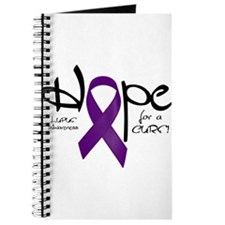 Hope - Lupus Journal