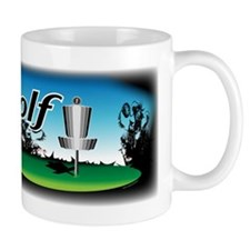 Basket One Mug
