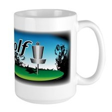 Basket One2 Mug