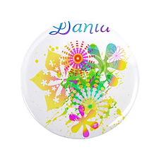 """Dania 3.5"""" Button"""