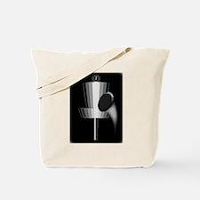 Score -1 Tote Bag