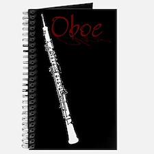 Oboe Journal