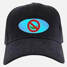 NO ISLAM! Baseball Hat