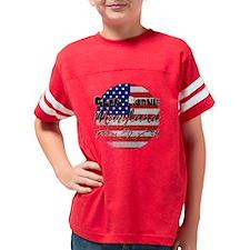 Funny Madoff Shirt