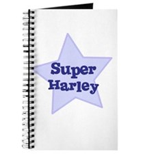 Super Harley Journal