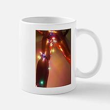 Christmas Tangle 02 Mug
