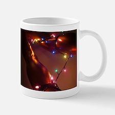 Christmas Tangle 03 Mug