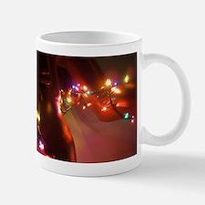 Christmas Tangle 05 Mug