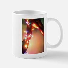 Christmas Tangle 07 Mug