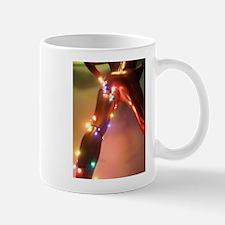 Christmas Tangle 08 Mug