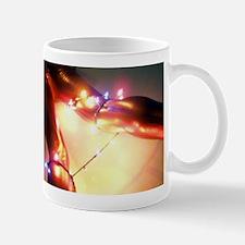 Christmas Tangle 10 Mug