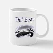 Da' Bean Mug