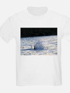 Magic Beaver T-Shirt