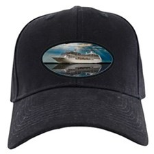 Holy Land Cruise - Baseball Hat