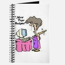 Addicts Journal