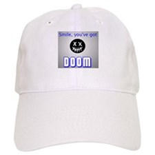 Unique Dib Baseball Cap