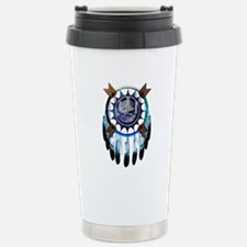 Indian Earth Travel Mug