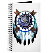 Indian Earth Journal