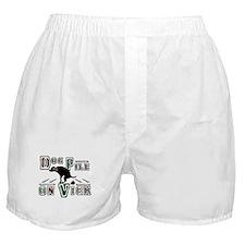 Dog Pile On ViCK Boxer Shorts