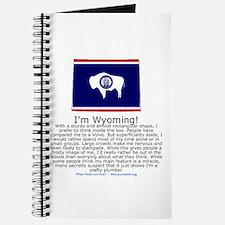 Wyoming Journal
