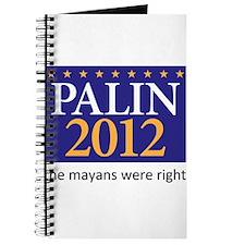 Funny I hate sarah palin Journal