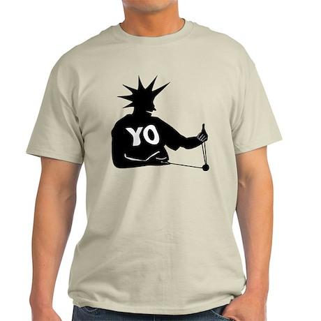yopunk T-Shirt