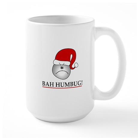 bah_humbug Mugs