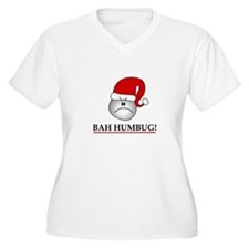 Unique Humbug T-Shirt