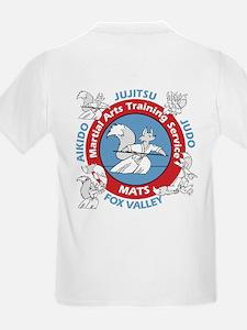 MATS T-Shirt