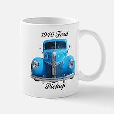 40FordPickup Mug