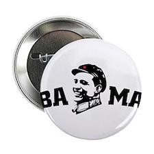 """OBAMAO 2.25"""" Button"""