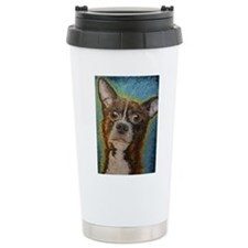 Lou Travel Mug