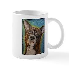 Lou Mug