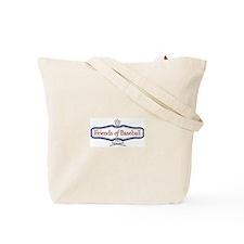 Cute Sports grants Tote Bag