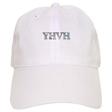 Cool Yhvh Cap