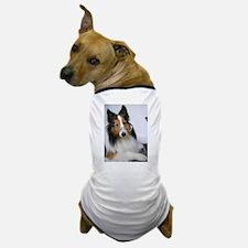 Computer Dog Dog T-Shirt