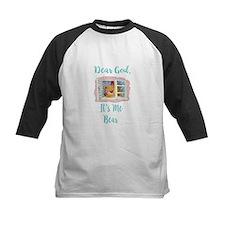 Jacob's girl Shirt