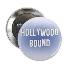 Hollywood Bound Button