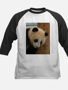 Panda Cub B Tee