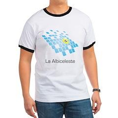 Argentina - Albiceleste T