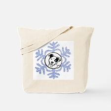 Cute Pbrc Tote Bag
