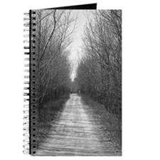 Country Road Journal