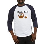 Hootie Hoo Baseball Jersey