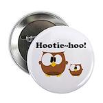 Hootie Hoo 2.25