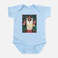 Cool Other beliefs Infant Bodysuit
