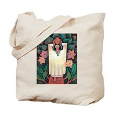 Cool Other beliefs Tote Bag
