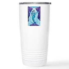 The Awakened Aphrodite Thermos Mug