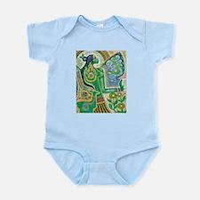 Other beliefs Infant Bodysuit