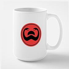 Thulsa Doom Mug